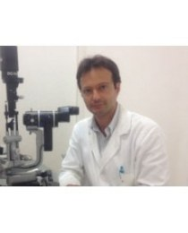 Dr Stefano Lupo