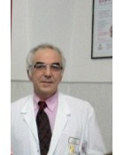 Dr Francesco Loliva