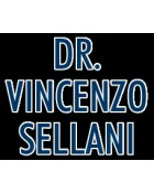 Dr Vincenzo Sellani