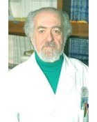 Dr Michele Lomuto