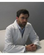 Dr Marco Sassi