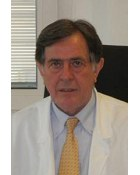 Dr Giampaolo Carboni
