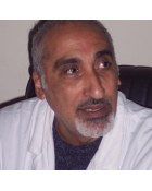 Dr Mohammad Natour