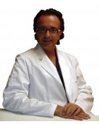 Dr Domenico Miccolis